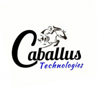 Caballus Technologies Private Limited