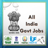 All India Govt. Jobs